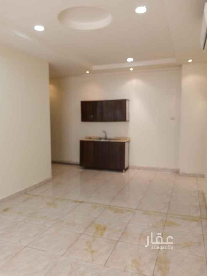 شقة للإيجار في شارع رقم 384 ، حي النرجس ، الرياض ، الرياض