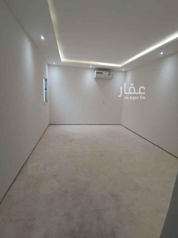 شقة للإيجار في شارع ظلم ، حي النرجس ، الرياض ، الرياض