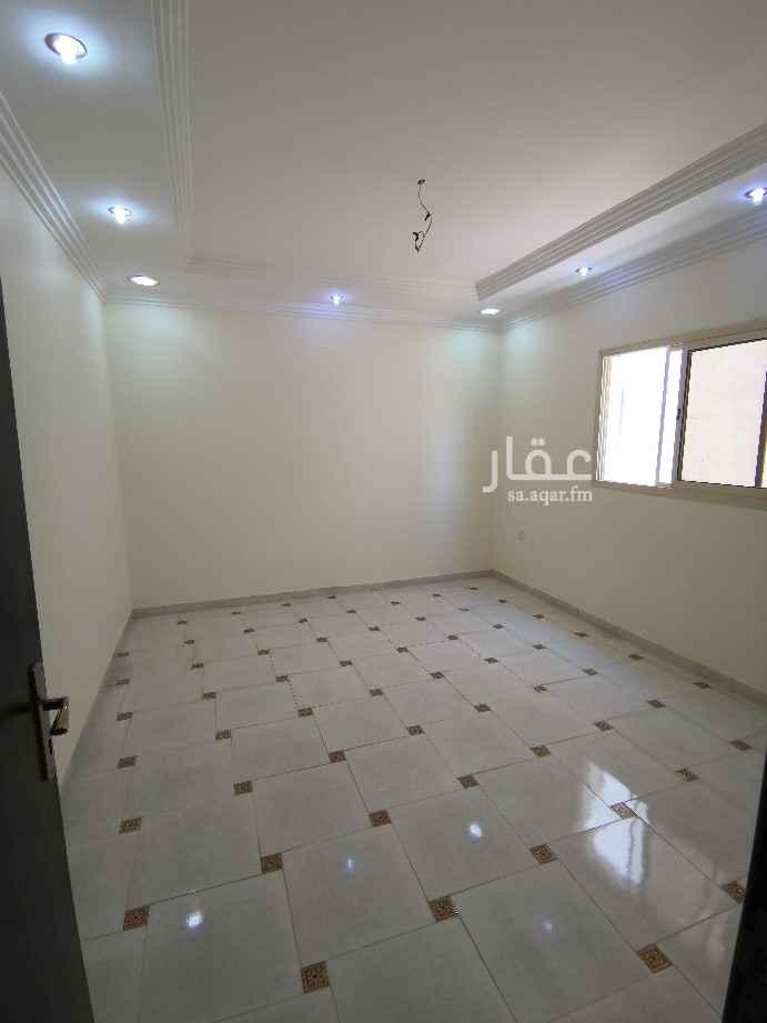 شقة للإيجار في شارع رقم 253 ، حي الملقا ، الرياض ، الرياض