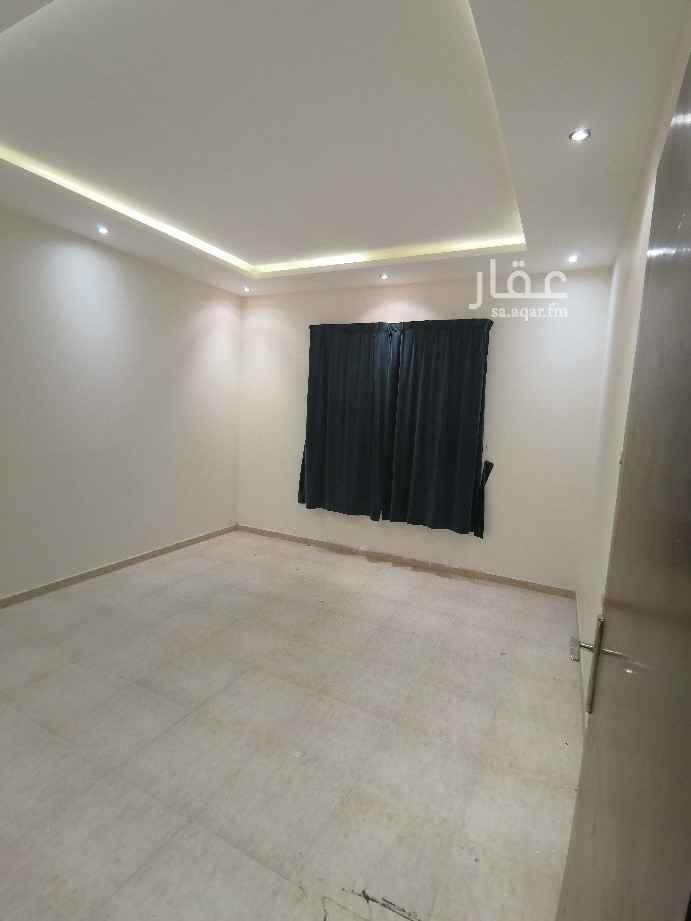 شقة للإيجار في شارع رقم 234 ، حي النرجس ، الرياض ، الرياض