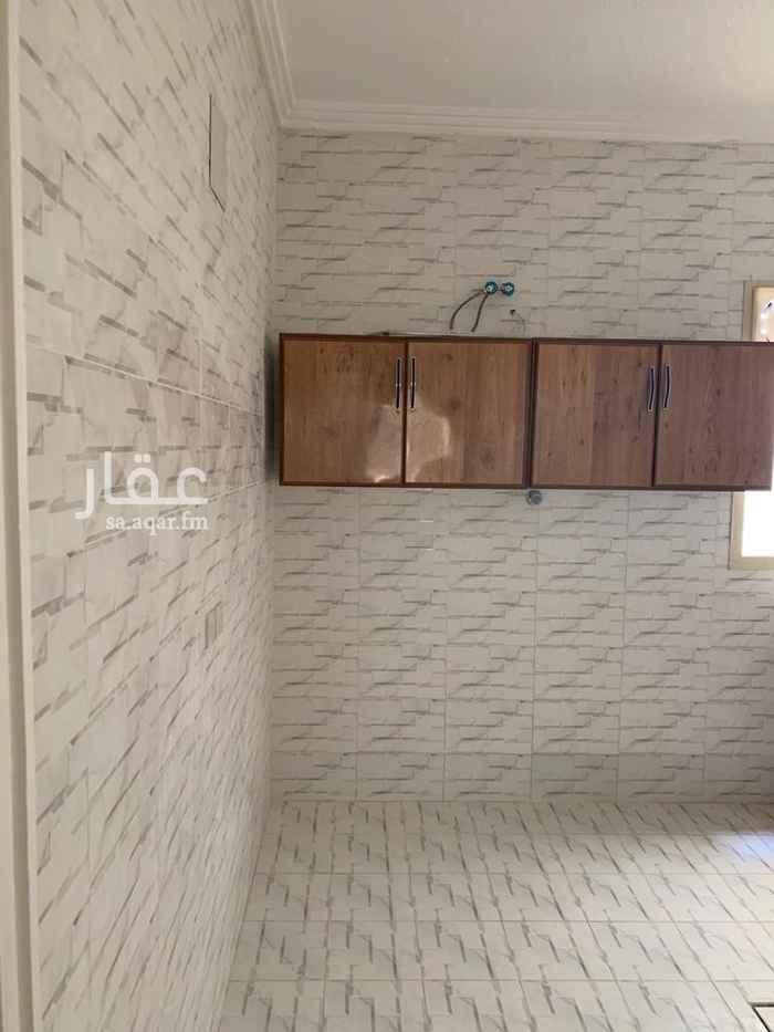 شقة للإيجار في شارع الرضيمة ، حي الياسمين ، الرياض ، الرياض