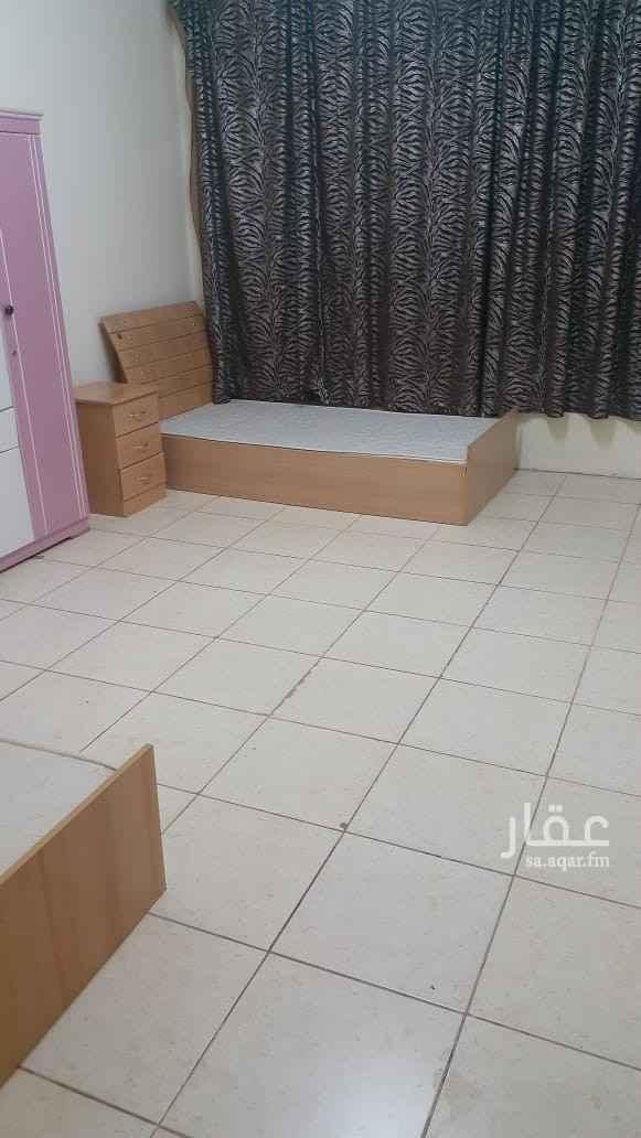 شقة للإيجار في شارع صالح بن عمران ، حي المونسية ، الرياض ، الرياض