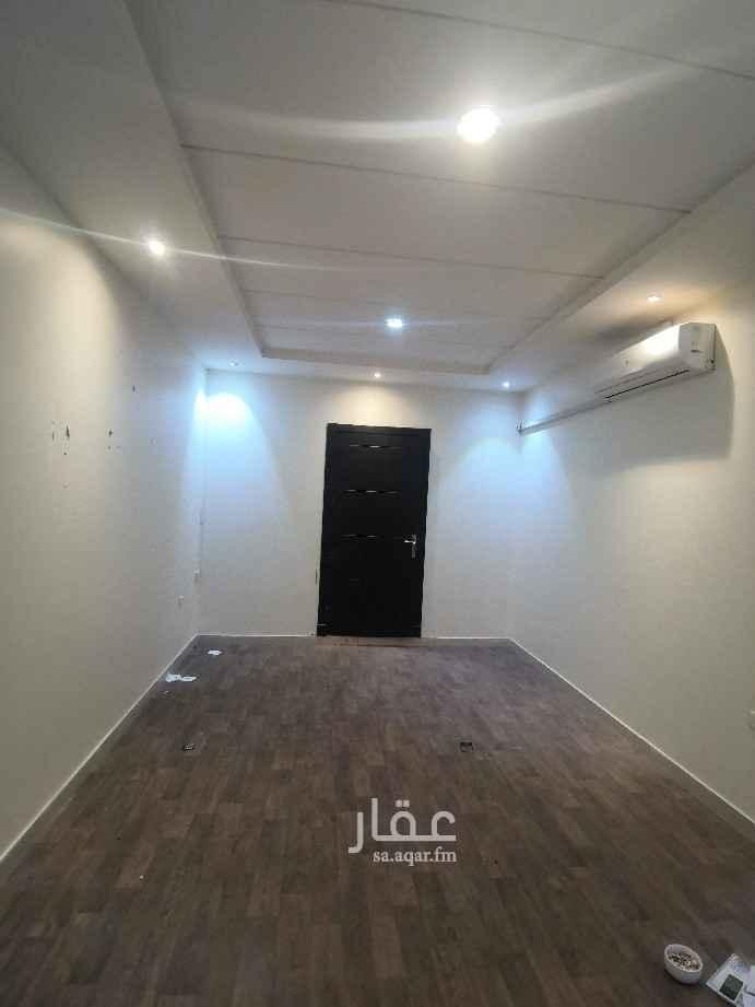 شقة للإيجار في حي ، شارع عبدالله غازي ، حي القيروان ، الرياض
