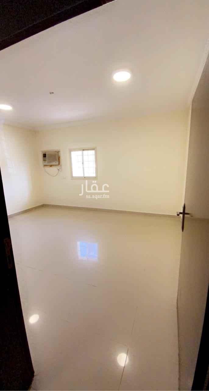 شقة للإيجار في شارع يلملم ، حي العقيق ، الرياض ، الرياض