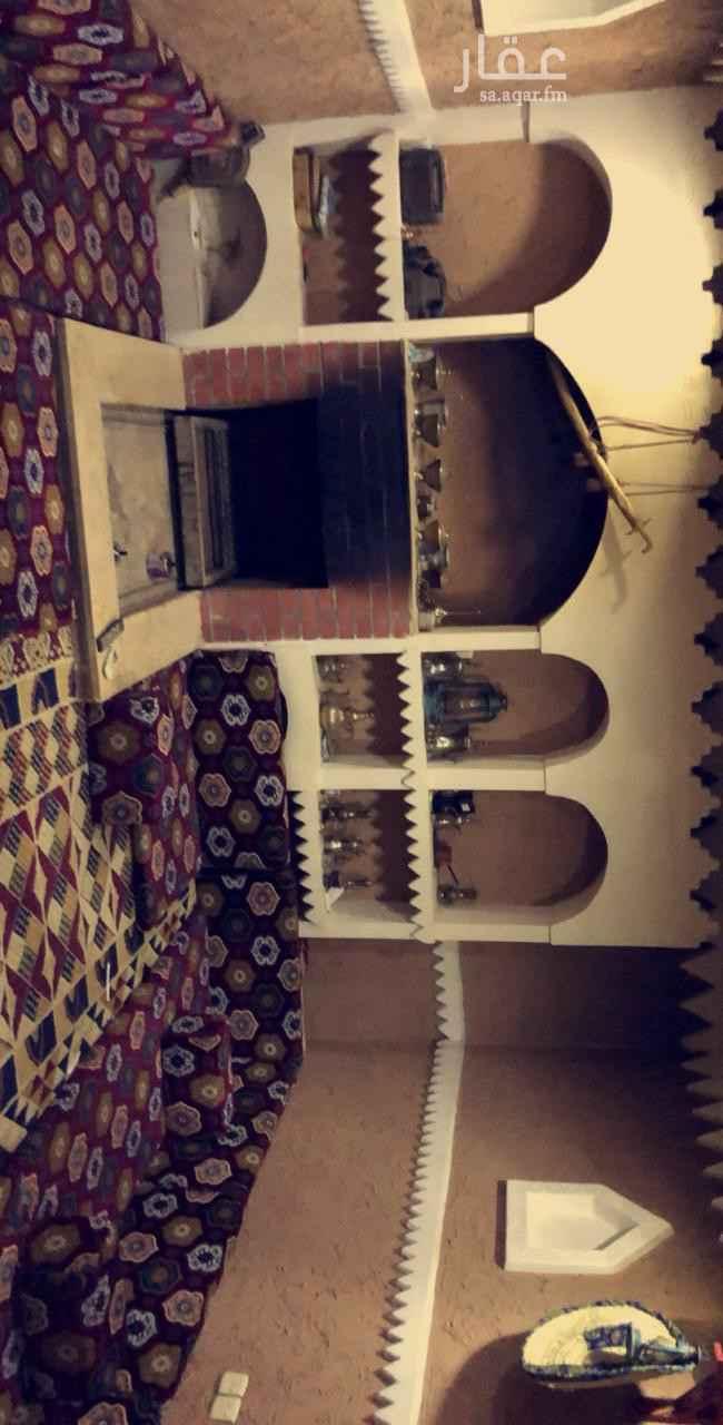 فيلا للبيع في شارع الاصافر ، حي الحمراء ، الرياض ، الرياض