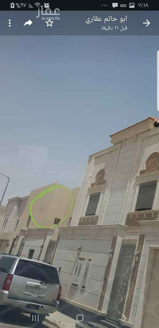 فيلا للبيع في شارع الفريشه ، حي الربيع ، الرياض ، الرياض