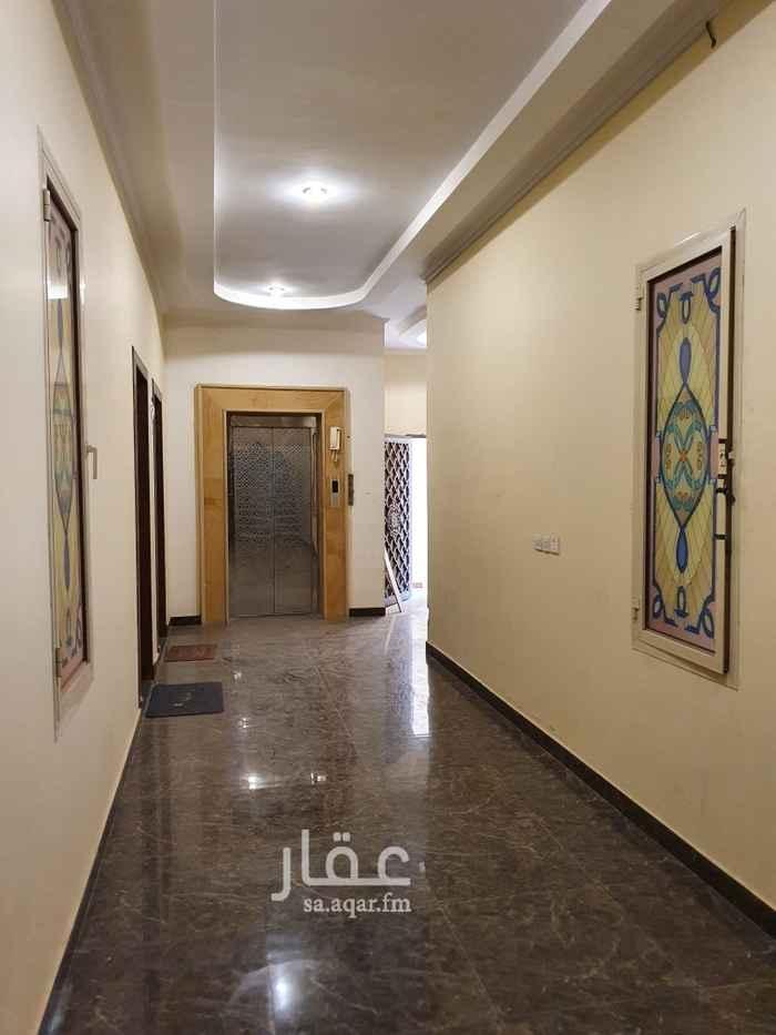 شقة للإيجار في طريق الملك عبدالله ، حي اشبيلية ، الرياض ، الرياض