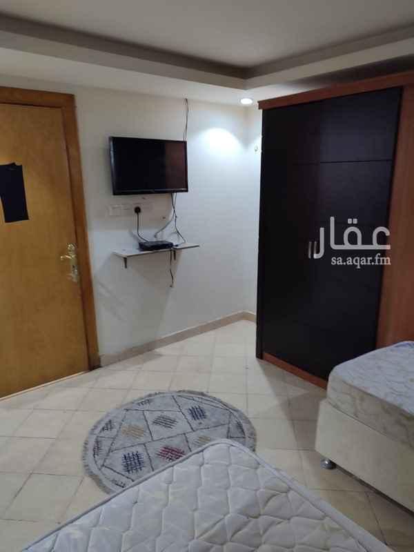 شقة للإيجار في شارع الفانوس ، حي الفيحاء ، الرياض ، الرياض