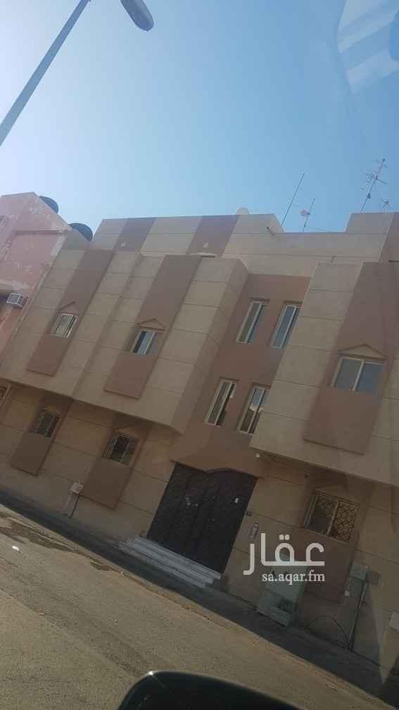 شقة للإيجار في شارع العدل ، حي الحمراء ، جدة ، جدة