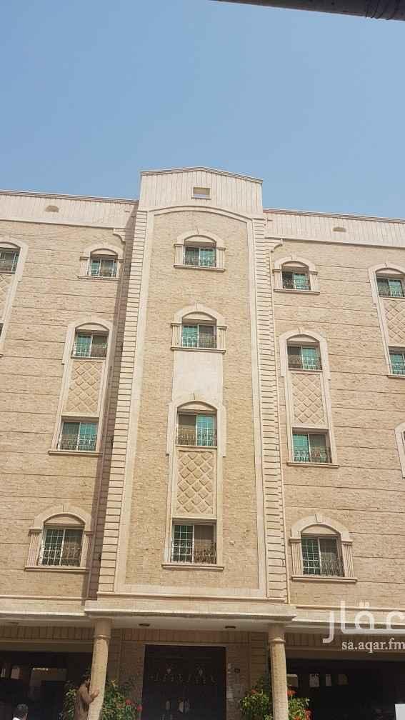 غرفة للإيجار في شارع ابو شيبه الحدري ، حي الزهراء ، جدة ، جدة