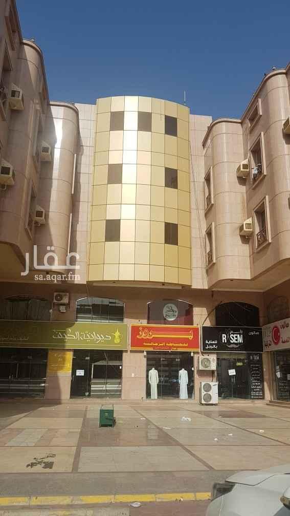 فيلا للإيجار في شارع عبدالقدوس الانصاري ، حي السليمانية ، جدة ، جدة