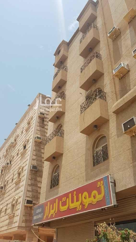 شقة للإيجار في جدة ، حي مدائن الفهد ، جدة