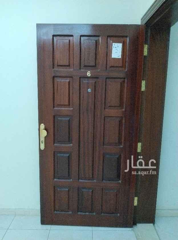 شقة للإيجار في شارع الثقافه ، حي مشرفة ، جدة ، جدة