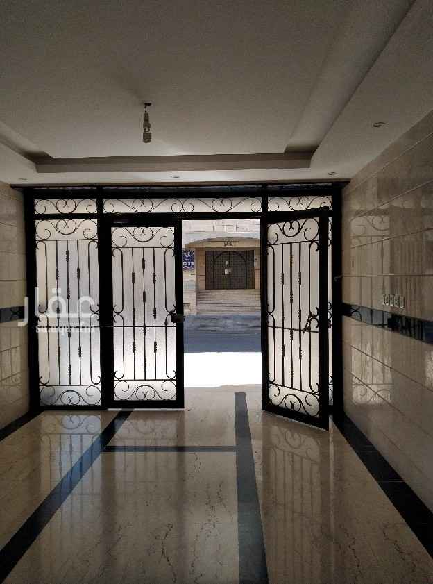 شقة للإيجار في شارع دجله ، حي مشرفة ، جدة ، جدة