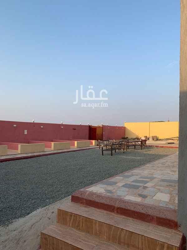استراحة للبيع في جدة