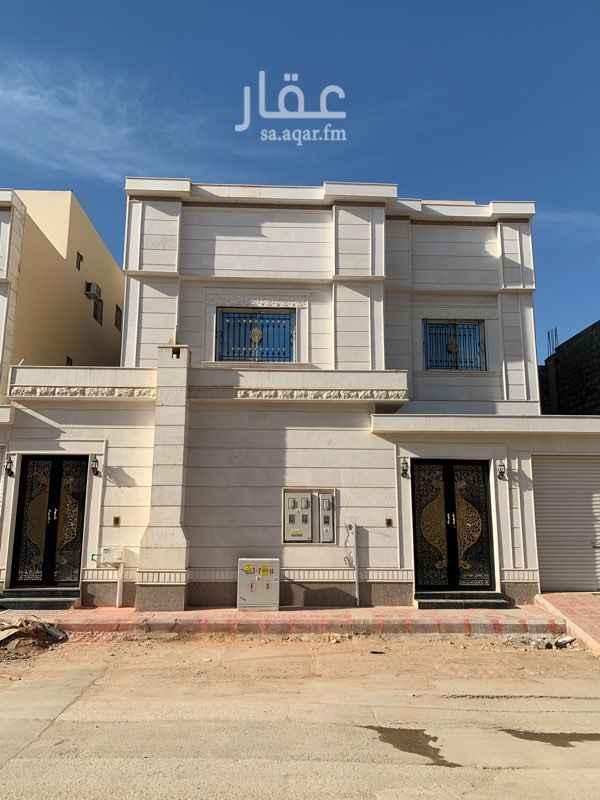 شقة للإيجار في شارع عبدالوهاب بن علي ، حي السعادة ، الرياض ، الرياض