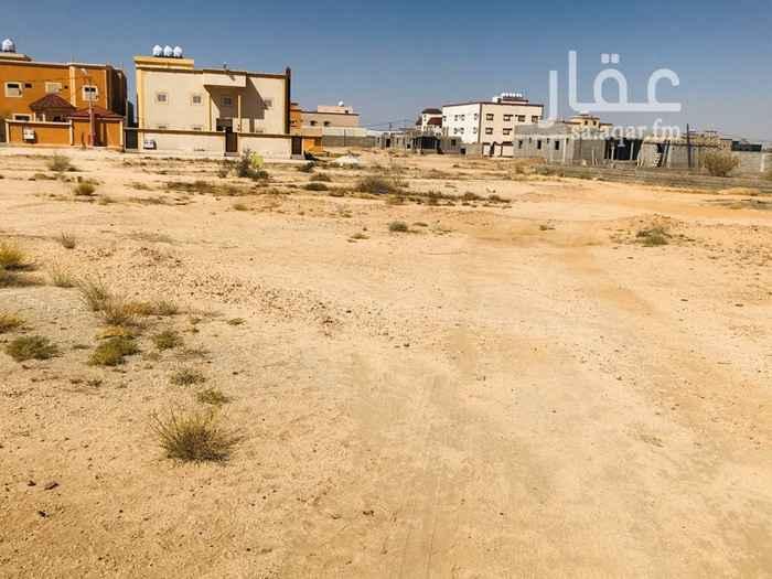 أرض للبيع في حي المتلعة ، وادي ابن هشبل ، خميس مشيط