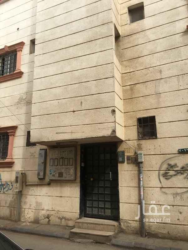 شقة للإيجار في شارع ابن هارون ، حي منفوحة الجديدة ، الرياض