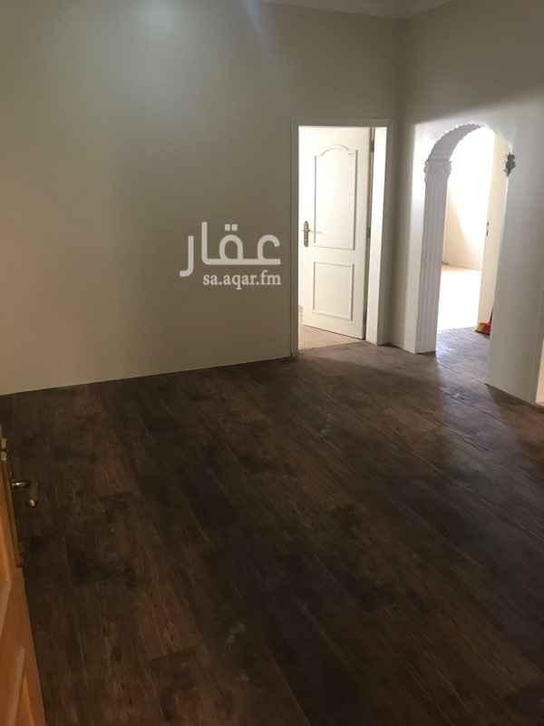 شقة للإيجار في شارع الإمام محمد بن عبدالوهاب ، حي طيبة ، الدمام ، الدمام