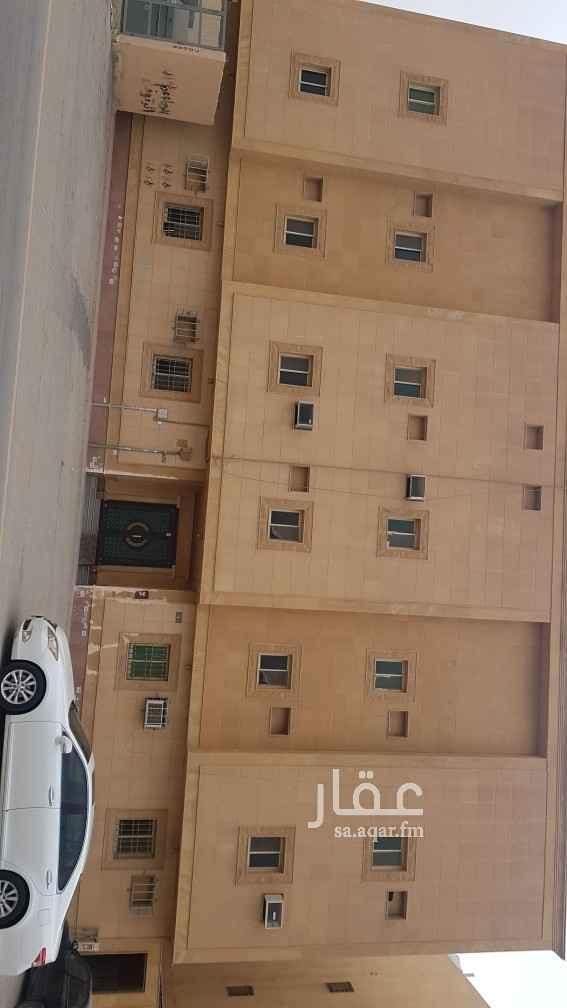 عمارة للبيع في شارع عجمان ، حي الدار البيضاء ، الرياض ، الرياض