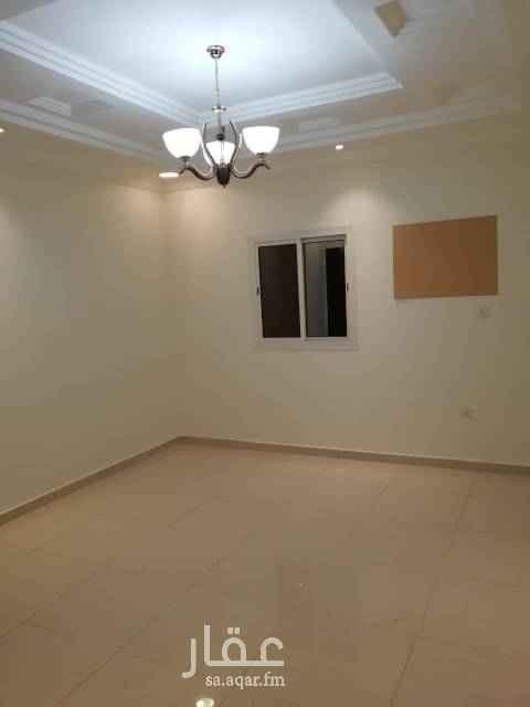 شقة للبيع في شارع إياس بن اوس ، حي النسيم ، جدة