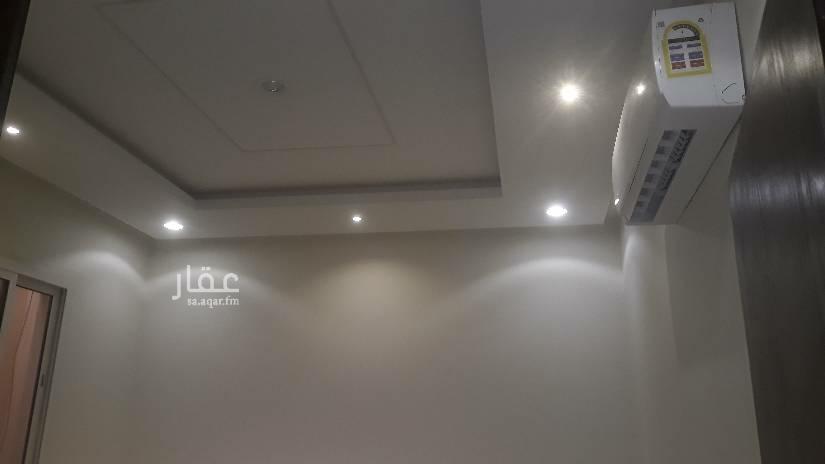 غرفة للإيجار في حي ظهرة لبن ، الرياض