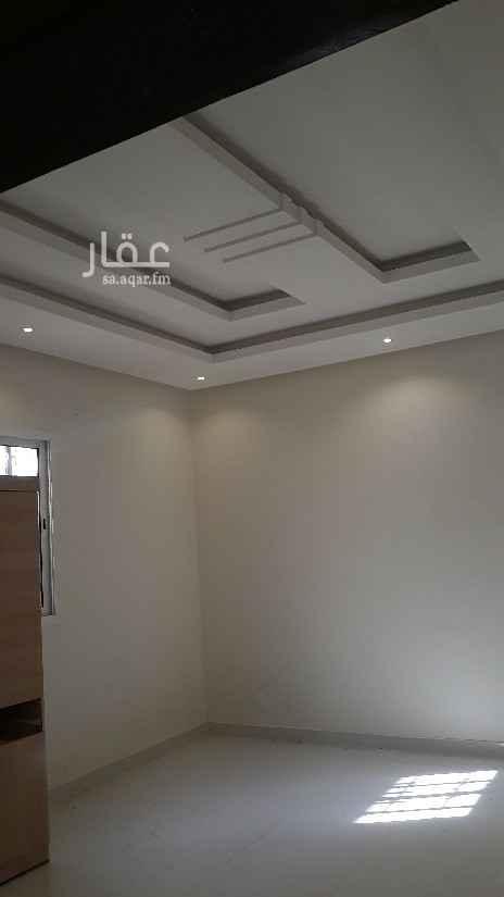 غرفة للإيجار في شارع العطوف ، حي ظهرة لبن ، الرياض ، الرياض