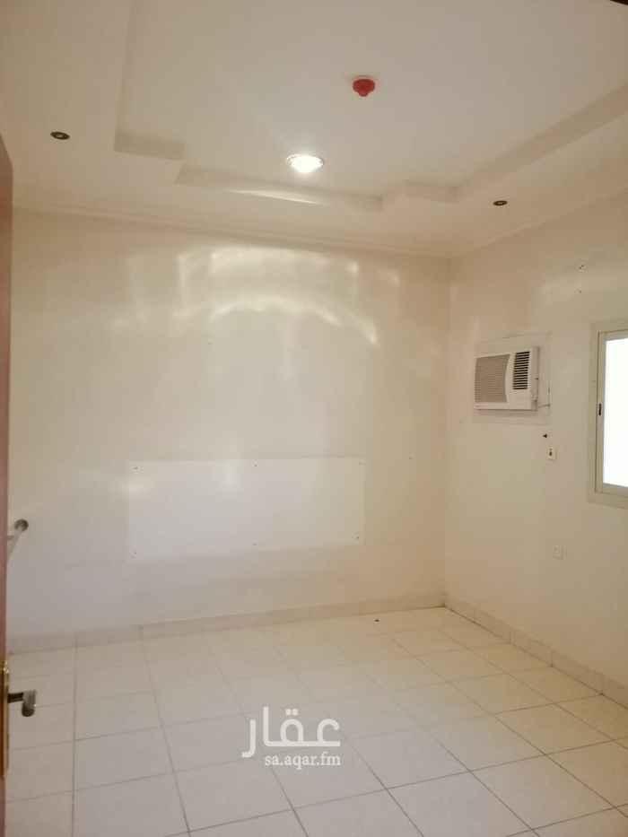 غرفة للإيجار في شارع خالد بن الوليد ، حي الشهداء ، الرياض ، الرياض