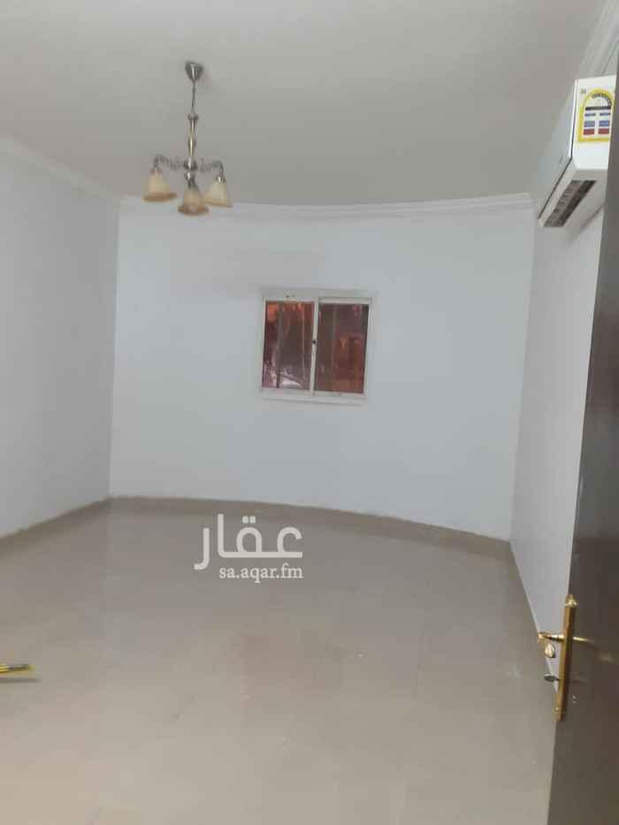 غرفة للإيجار في شارع عبدالله بن قيس ، حي اشبيلية ، الرياض ، الرياض