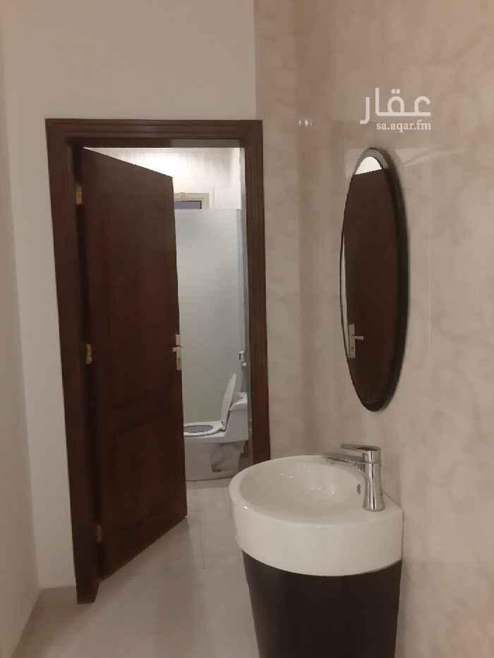 دور للإيجار في طريق الأمير محمد بن سعد بن عبدالعزيز ، الرياض ، الرياض