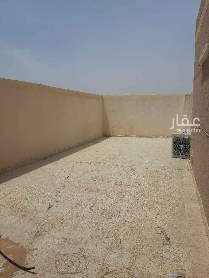شقة للإيجار في شارع رقم 243 ، حي الملقا ، الرياض ، الرياض