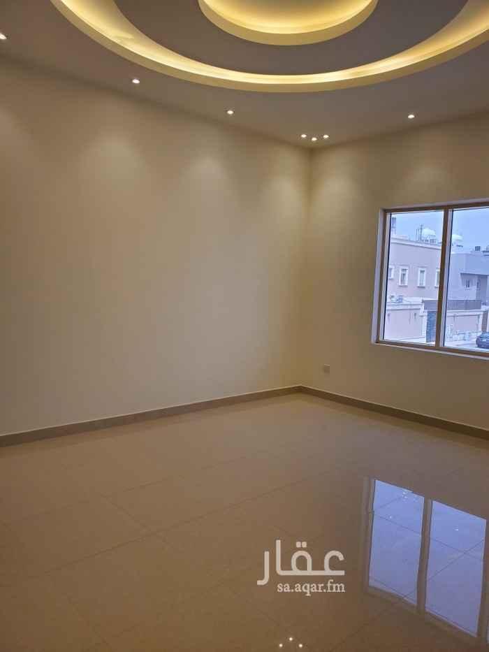 دور للإيجار في شارع رقم 374 ، حي الملقا ، الرياض ، الرياض