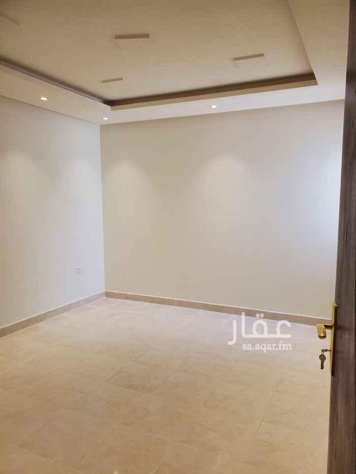 شقة للإيجار في حي ، شارع قبيصه بن عمرو ، حي القيروان ، الرياض ، الرياض