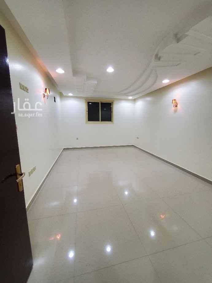 دور للإيجار في شارع رقم 365 ، حي الملقا ، الرياض ، الرياض
