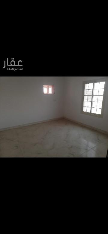 شقة للبيع في شارع أبو بريده الأشعري ، حي مريخ ، جدة ، جدة