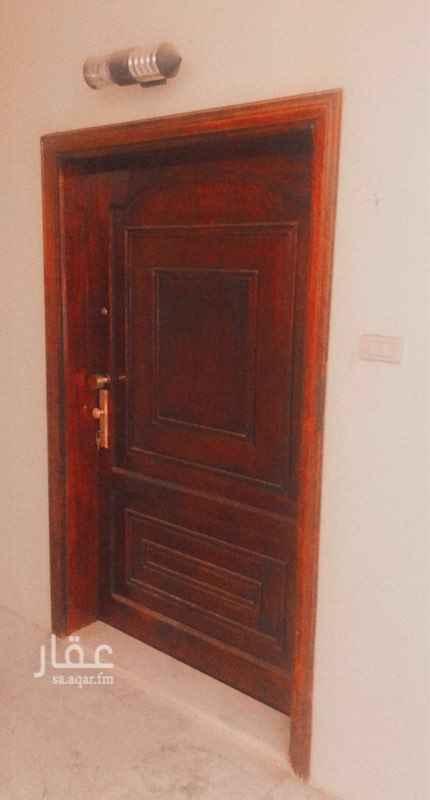 شقة للإيجار في شارع المنارات ، حي العريض ، المدينة المنورة ، المدينة المنورة
