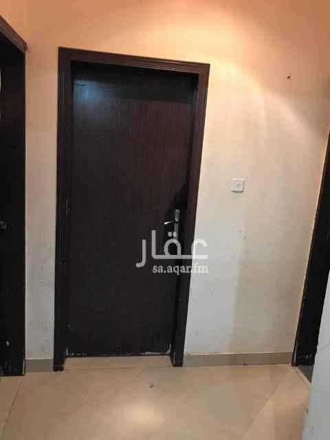شقة للبيع في شارع عسير ، حي ظهرة لبن ، الرياض