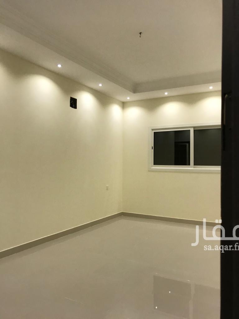 شقة للبيع في شارع عفيف ، حي ظهرة لبن ، الرياض