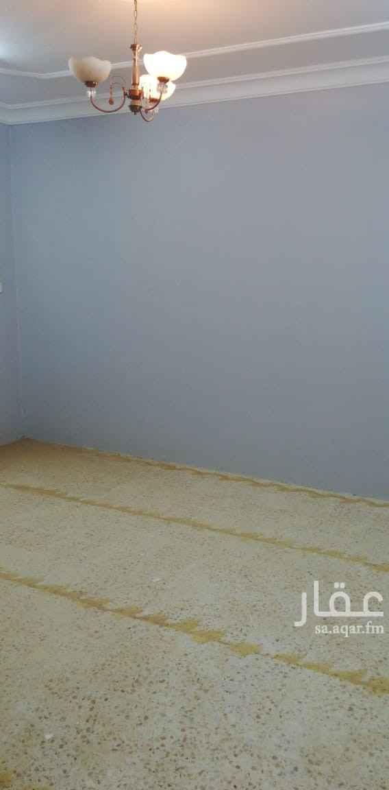 شقة للإيجار في شارع عسفان ، حي ظهرة لبن ، الرياض