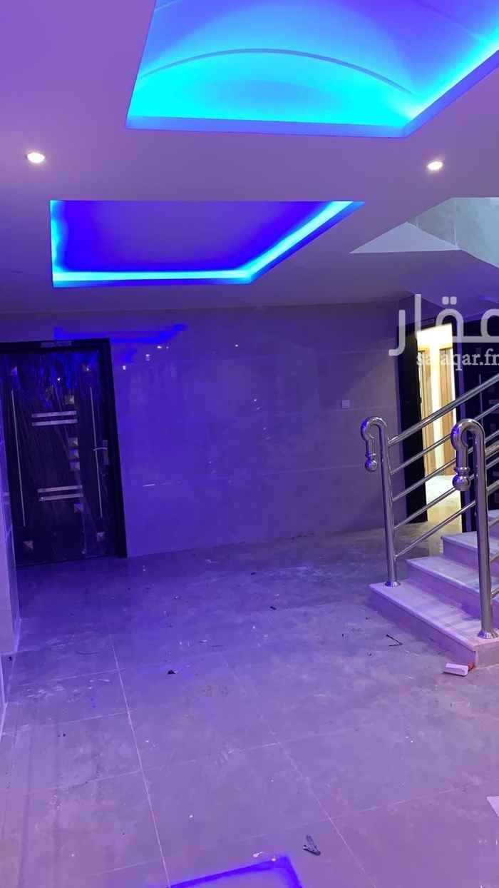 شقة للبيع في الرياض