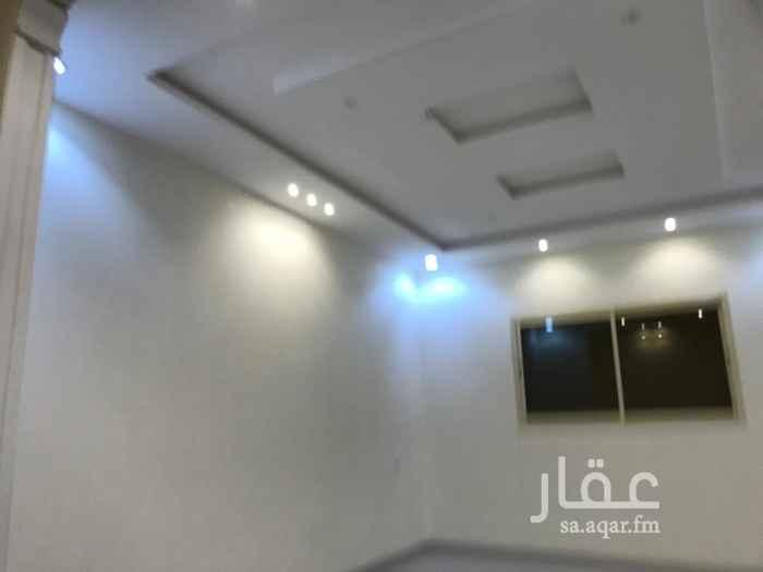 دور للإيجار في شارع الطائف ، الرياض