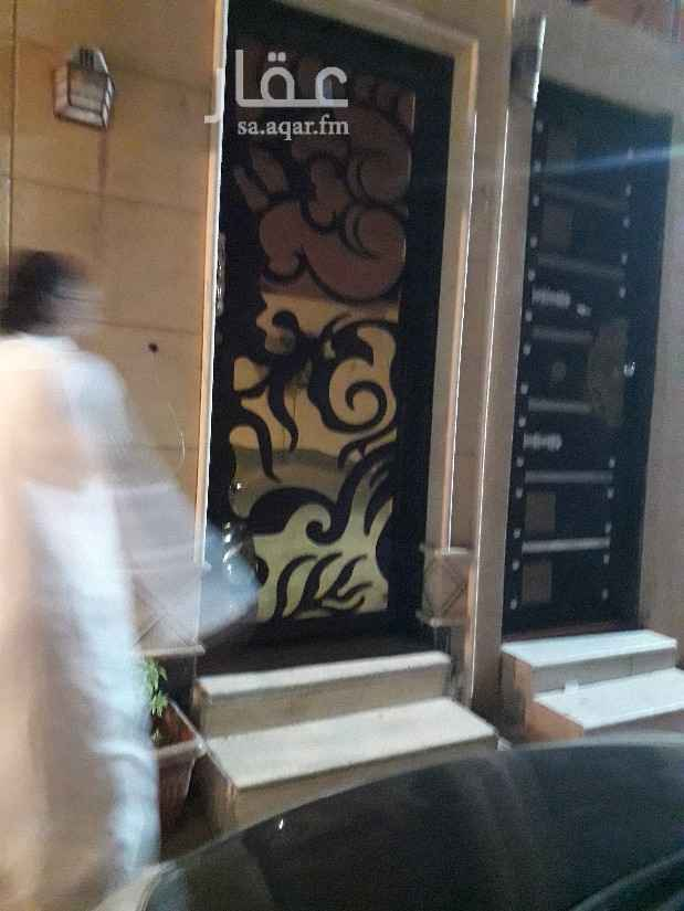 شقة للإيجار في شارع ثرمدا ، حي ظهرة لبن ، الرياض