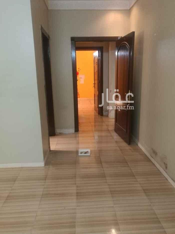 شقة للبيع في شارع الامام ، حي الدار البيضاء ، الرياض