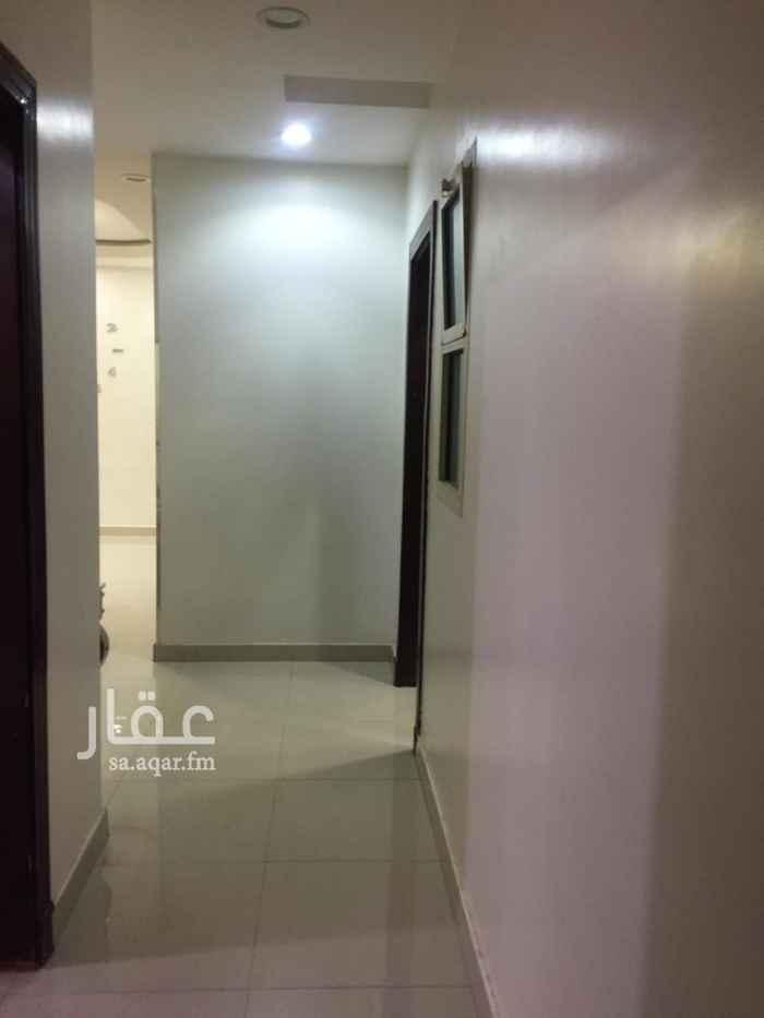 شقة للبيع في شارع العيساوية ، حي ظهرة لبن ، الرياض
