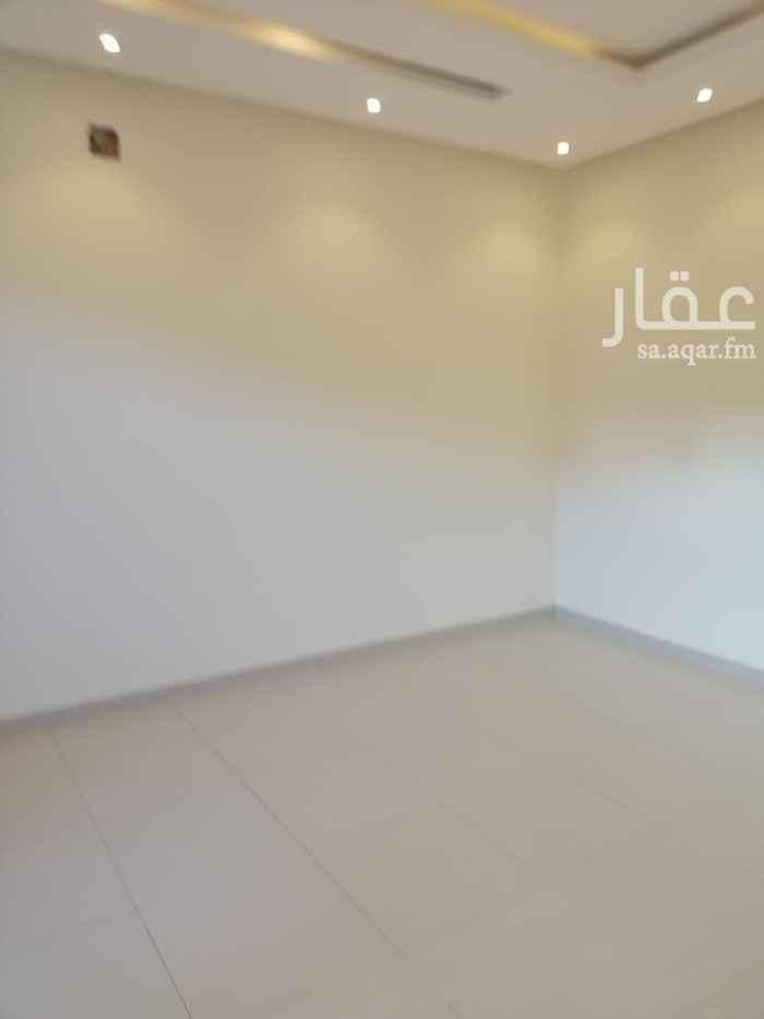 شقة للإيجار في شارع تيمور ، حي ظهرة لبن ، الرياض ، الرياض