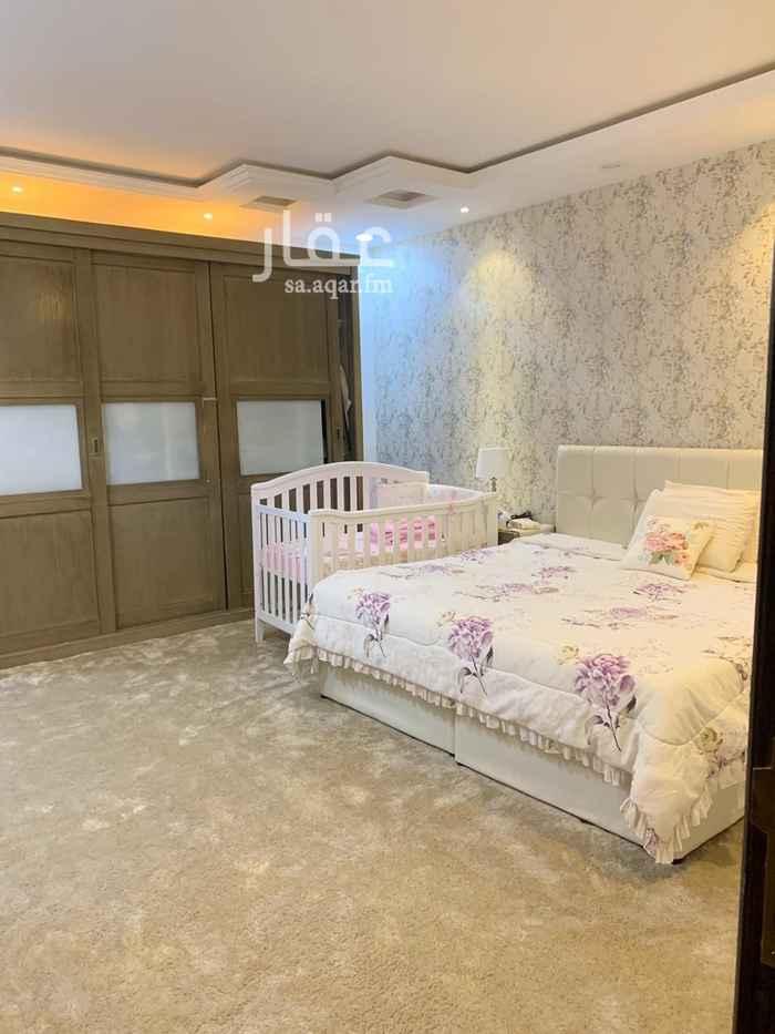 شقة للبيع في شارع القرية ، حي ظهرة لبن ، الرياض ، الرياض