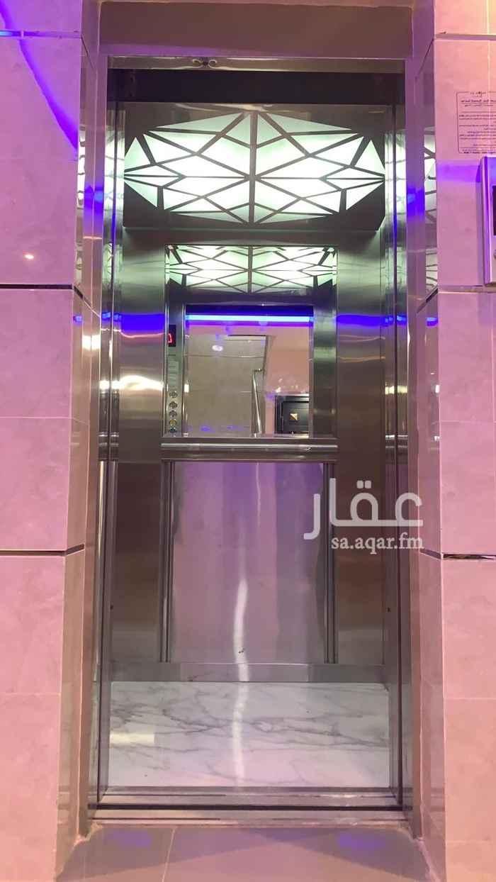 شقة للبيع في شارع النسور ، حي ظهرة لبن ، الرياض ، الرياض