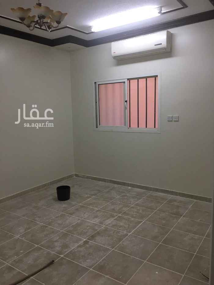 شقة للبيع في شارع قندهار ، حي ظهرة لبن ، الرياض ، الرياض