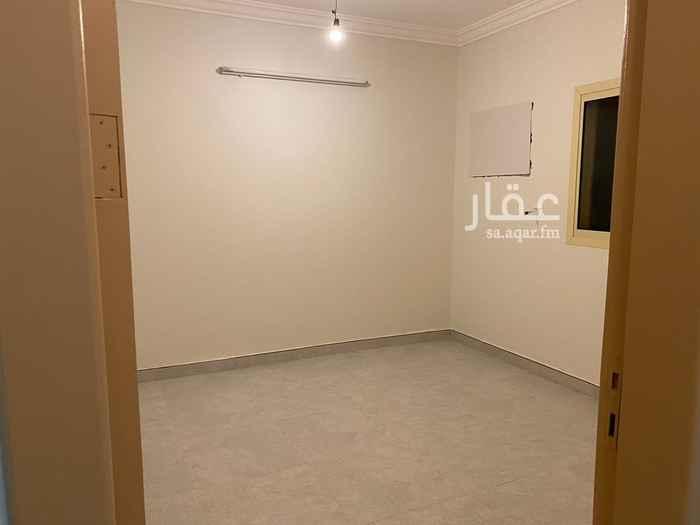 شقة للبيع في شارع دمنهور ، حي ظهرة لبن ، الرياض ، الرياض