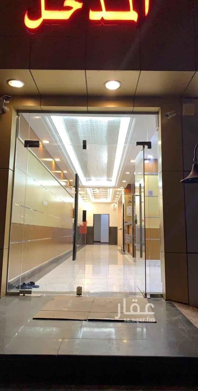 عمارة للإيجار في الرياض ، حي ظهرة لبن ، الرياض